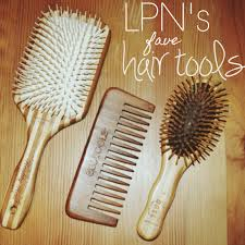 top 5 reasons to use a wooden brush lpn s fave hair brushes and comb living pretty naturally