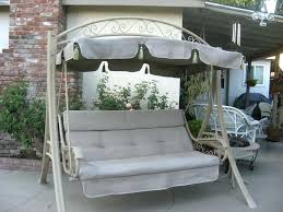 patio swing cover large size of patio swing cover pictures design covers and cushions outdoor patio