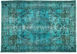 turquoise overdyed rug rug x feet cm x cm nuloom vintage inspired overdyed rug turquoise turquoise overdyed rug