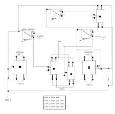shunt trip circuit breaker wiring Shunt Breaker Wiring Diagram Shunt Trip Breaker Connection