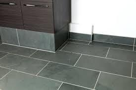 grey floor tiles magnificent bathroom floor tiles grey beige floor tiles with grey grout