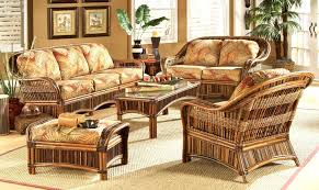 wicker furniture decorating ideas. Living Room Wicker Furniture Decorating Ideas Outdoor Images In Porch Rattan