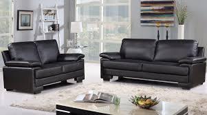 Microfiber Living Room Furniture Sets Sofa Mania Affordable Living Room Furniture Sets Sofamania