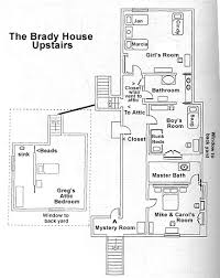brady bunch house interior pictures. brady bunch house interior pictures n