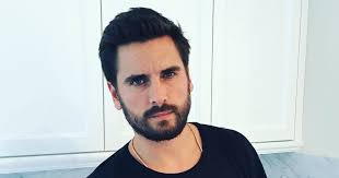 Image result for Scott Disick