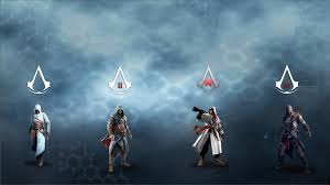 assassinand 39 s creed 3 wallpaper. video game - assassin\u0027s creed wallpaper assassinand 39 s 3 d
