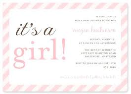 Free Printable Baby Shower Invitations For Girls Baby Girl Shower Invitations Baansalinsuites Com