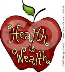 health is wealth essay siolmyipme  essayhowto com wp content uploads heal