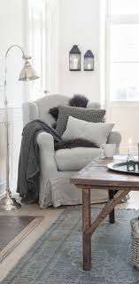 White And Gray Living Room 1000 Ideas About Gray Furniture On Pinterest Grey Painted