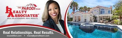 Tracie Dillon - Real Estate Agent in Your Area | realtor.com®