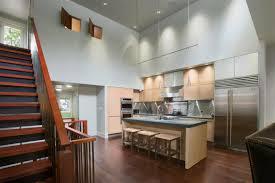 vaulted ceiling kitchen lighting. Kitchen Lighting Vaulted Ceiling Full Size Of Kitchenkitchen Track Modular  Homes Ceilings Best Lights For . Vaulted Ceiling Kitchen Lighting