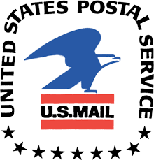 The Branding Source: United States Postal Service (1993)
