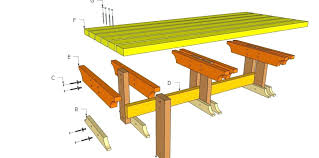 garden bench diy plans. diy reloading bench plans homemade shooting instructions full size of benchamazing garden tips for making your own outdoor