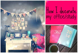 how to decorate office. Decorate My Office Cubicle How To Picture I