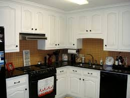kitchen appliances white kitchen cabinets with black appliances asbienestar kitchen from kitchens with