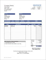 cash invoices sales invoice template for excel cash sale invoice template emmanuel
