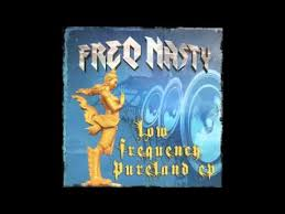definitive meaning. freq nasty - the heart of definitive meaning