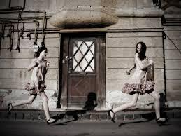 Me Monster by: Meagan Boyce - WAB | We Are Beautiful - True Beauty ...
