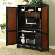 armoire office desk. corner office armoire desk best 25 computer ideas on pinterest craft organization and cabinet