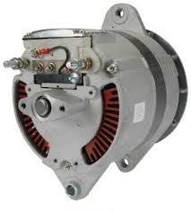 leece neville amp alternator wiring leece leece neville type 2800jb series alternator 160 amp 12 volt on leece neville 160 amp alternator