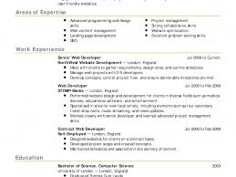 Example Resume For Cashier 17 Customer Service Example Resume