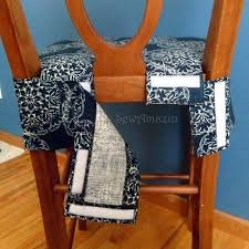 kitchen chair seat covers. Chair Seat Covers Dining Room Stunning  Within Kitchen . A