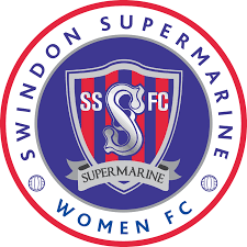 Resultado de imagem para Swindon Supermarine