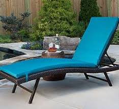 patio furniture. Interesting Patio Patio Dcor U0026 Accents Shop Furniture Covers Cushions Intended