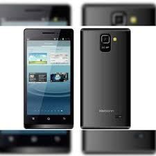 Karbonn A7 Star with 4.5-inch display ...