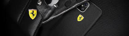 Original ferrari case fast shipping! Official Licensed Ferrari Iphone Case Ferrari Phone Cover Cg Mobile