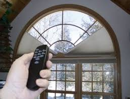 arched window treatments. Home And Furniture: Fascinating Half Moon Window Treatments Of I Didn T Even They Made Arched .