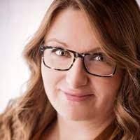 "3 ""Samantha Kelch"" profiles | LinkedIn"