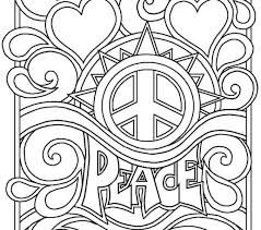 Small Picture coloring pages for teenage girls on cute coloring pages for