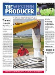 furthermore 11 13 15 by stltoday     issuu likewise 20141120 by The Western Producer   issuu besides  as well  likewise 20130124 by The Western Producer   issuu further 50wx4 pioneer manual furthermore  together with 20130124 by The Western Producer   issuu further 20131121 by The Western Producer   issuu also 50wx4 pioneer manual. on sm by the western producer issuu ford of new dealership in ct f fuse diagram enthusiast wiring diagrams box explained under hood data layout trusted lariat 2003 f250 7 3 sel lay out