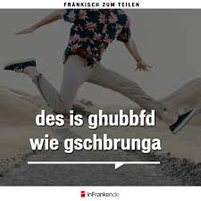 Garmisch Partenkirchenbayern Zahnärztin Nennt Praxis