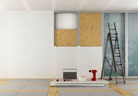 drywall vs plaster the difference