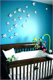 baby nursery baby girl nursery wall decor tag for decal decals garden tree exotic awesome on diy wall art for baby room with baby nursery baby girl nursery wall decor designs on elephant ill