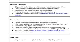 Resume Creator Online For Free resume Online Resume Maker Free Intrigue Creative Resume Maker 40