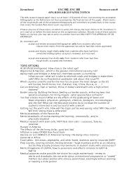 essay apa essay title page title page for expository essay essay apa research paper format references a good thesis is a done thesis apa essay