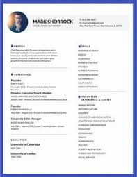 Libreoffice Letter Template Yale Resume Template Cover Letter Template Libreoffice 1 Cover