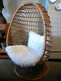 Decorating Rattan Papasan Chair With Kelasik Papasan Chair