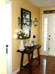 foyer furniture ideas. Small Entryway Furniture Foyer Decorating Ideas  Gallery Org Modern Front