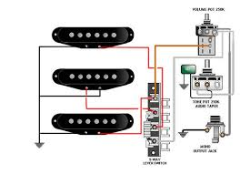 push pull wiring diagram wiring diagram wiring the cts dpdt push pull pot stew