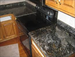 kitchen granite kitchen granite countertop ideas granite with prefab countertops