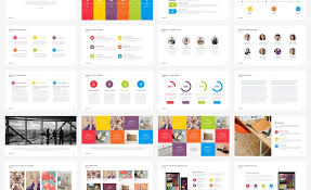 presentations ppt 60 beautiful premium powerpoint presentation templates design shack