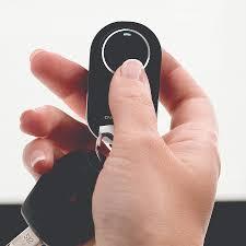 best garage door opener consumer reportsGarage Exciting Walmart Garage Door Opener With Remote Control