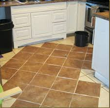 how to lay vinyl tile flooring can you lay vinyl flooring over ceramic tile designs installing