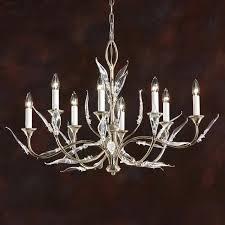 eight light iron venetian glass chandelier english georgian venetian glass chandelier eight light iron venetian glass chandelier vintage murano glass