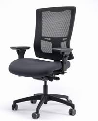 Image Flexible Office Super Awesome Best Nice Fice Chairs Design Ideas Of Fresh Consuladoargentinomilano For Gaming Computer No Wheels Stationary In Small Desk Stacking Buzzfeed Chair Super Awesome Best Nice Fice Chairs Design Ideas Of Fresh