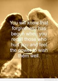 Quotes About Friendship And Forgiveness Forgiveness quotes with images and wallpaper 39